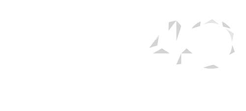 NT School of Distance Education